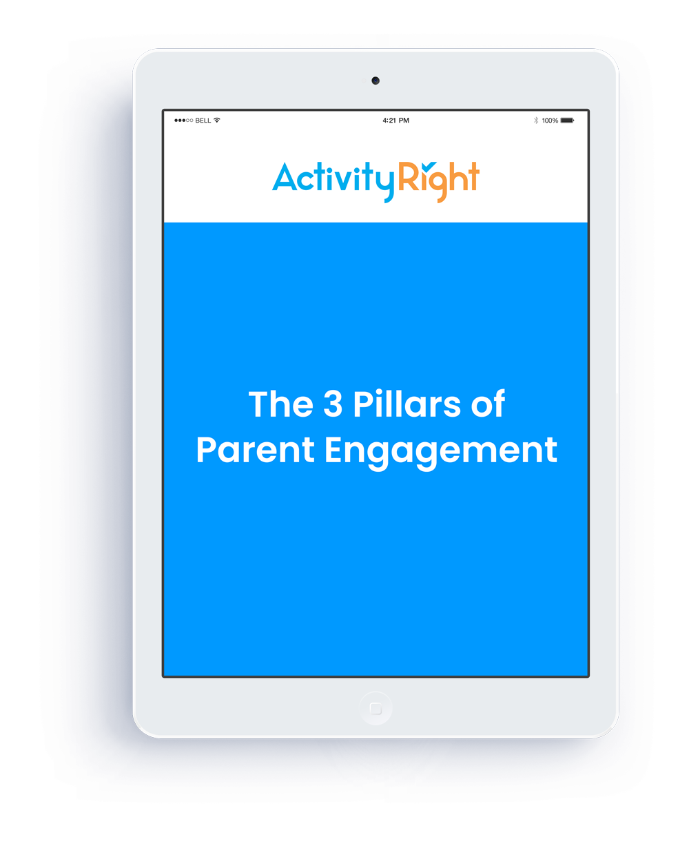 the-3-pillars-of-parent-engagement