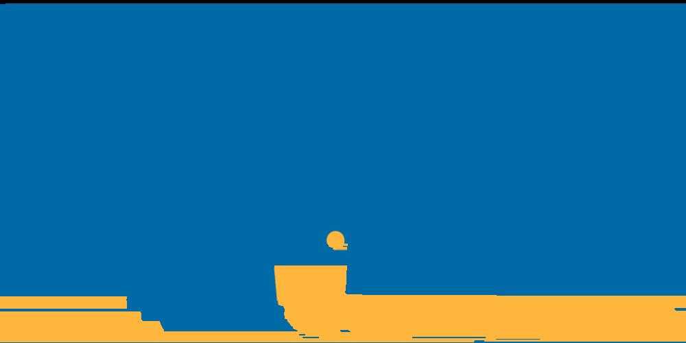 bev-facey